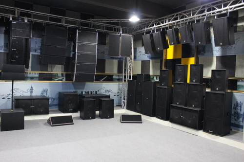 展厅2.JPG