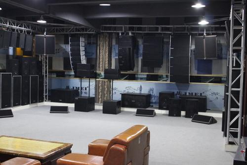 展厅3.JPG