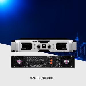 NP-800/1000