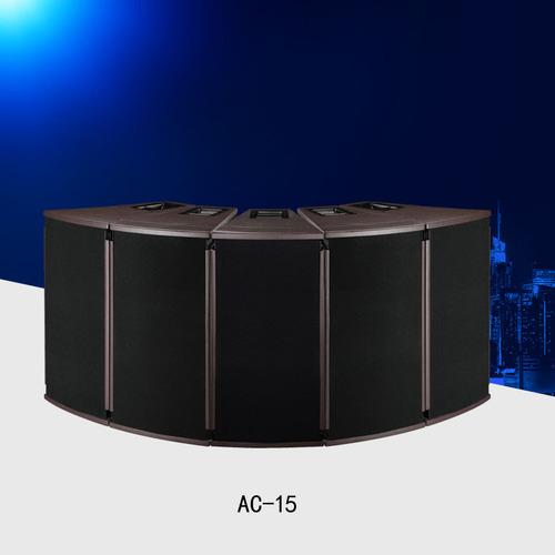 AC-15