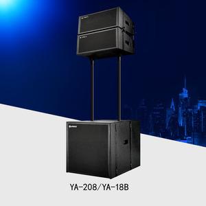 YA-208/18B